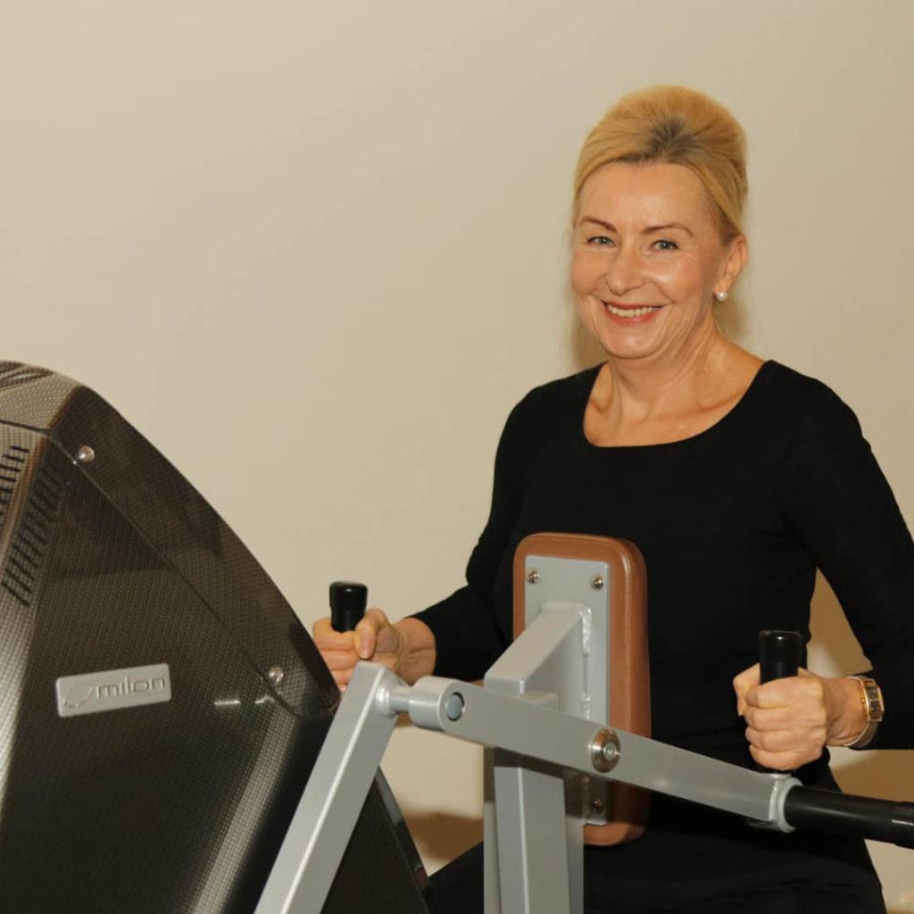 Fitnespsoint Lady Deggendorf Heldengeschichte_0001_WhatsApp Image 2021-02-23 at 11.16.47 (2)
